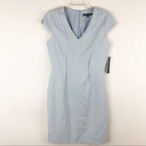 NWT Antonio Melani Nadine dress